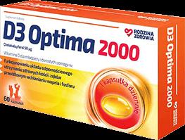 d3-optima-2000